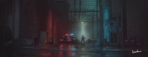 cop_1984 by foreverforum
