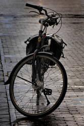 rower by Teufelin