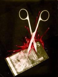 blood money by shepa