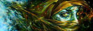 Untitled by shepa