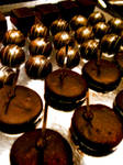 Assorted Bonbons 2 by Sliceofcake