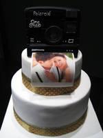 Polaroid 2 by Sliceofcake