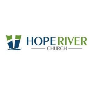 HopeRiverChurch's Profile Picture