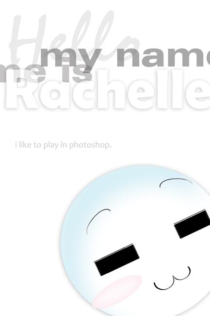 pixel-fluff's Profile Picture
