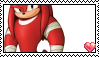 Boom!Knuckles Stamp by xX-Vanilla--Beatz-Xx