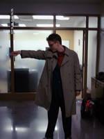 camera-Doctor 2 by regates