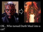 Darth Maul=Macavity? by Rosie-Love98