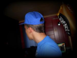 Kevelito's Profile Picture