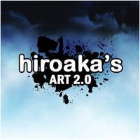 Hiroaka s Art by hiroaka