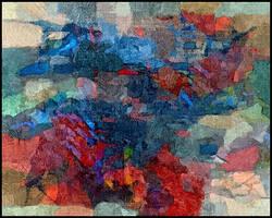Impression124 by OFaia
