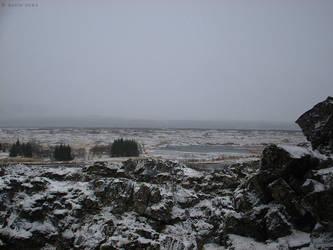 Iceland 019 by davidduke