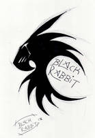 Follow the Black Rabbit by Herokip98