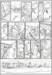 otra pagina by lasiguiente