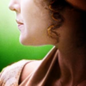 rhapsodyofirony's Profile Picture