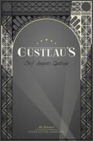 Gusteau's by Mr-Bluebird