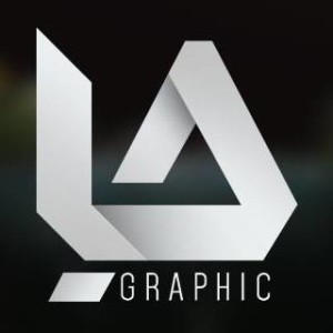 LA-Graphic's Profile Picture