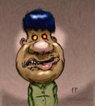 Doobish by Prankly