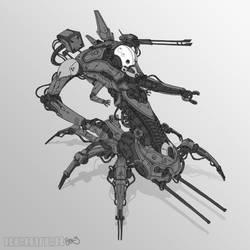 practicebot 016 by gregor-kari