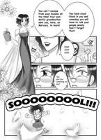 NM chap1 pg5 by Black-Umi
