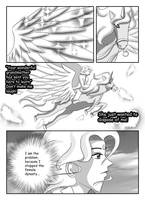 NM chap1 pg6 by Black-Umi