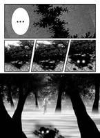 NM chap2 pg 15 by Black-Umi