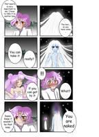 NM chap3 pg 25 by Black-Umi