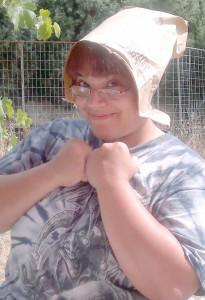 Ransil's Profile Picture