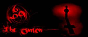 the omen by lozart