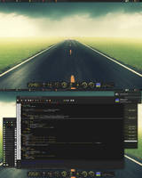 Screenshot 2010-01-22 by sen7