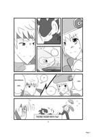 SSBB-Pokemon - Run by AuburnAbstraction