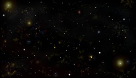 Background design 3 by NelEilis