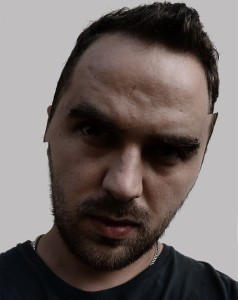 norbface's Profile Picture