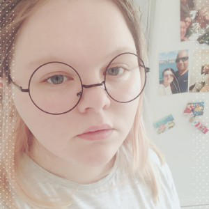 SweetieHD's Profile Picture