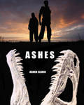 Ashes Cover by Ashere
