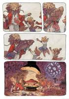 Next... #02 Page 5 by Seyorrol