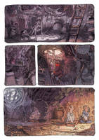 Next... #02 Page 4 by Seyorrol