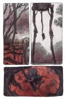 Next... #02 page 3 by Seyorrol