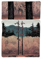 Next... no.3 Page 01 by Seyorrol