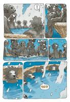 Next... 08 pg11 by Seyorrol
