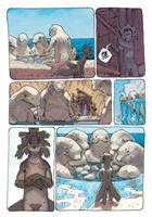 Next... 08 pg03 by Seyorrol
