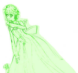 maid!Oz by Cassie-Drey