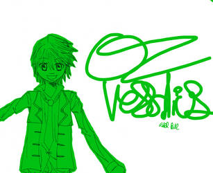 Oz by Cassie-Drey