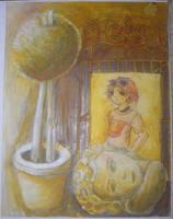 School Art Board 06 - Pic 9 by punkd-pyroshadow