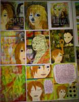 Artboard 07 2 by punkd-pyroshadow