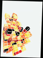 Boxes by punkd-pyroshadow