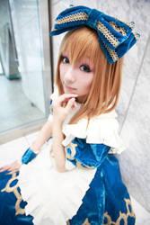 Alice Liddell 12 by pinkberry-parfait