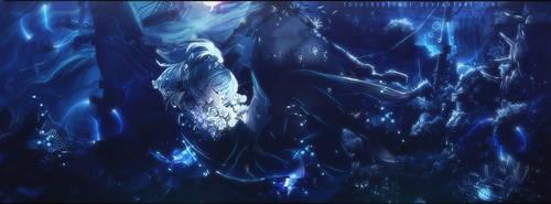Aquarius by HappyrlinhosGFX