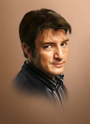 I'm Richard Castle... by ATildeProduction