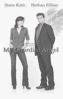 Castle Fanfic - My Guardian Angel by ATildeProduction