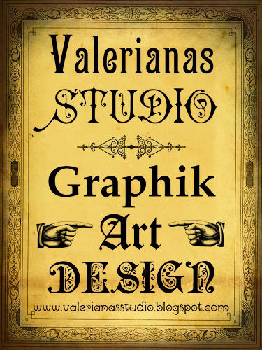 ValerianaSolaris's Profile Picture